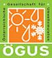 Oesterreichische Gesellschaft für Umweltsimulation